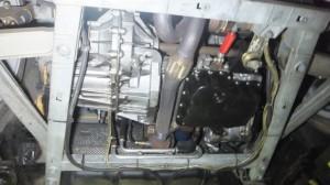DSCF9025