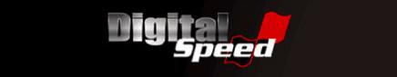 Digitalspeed